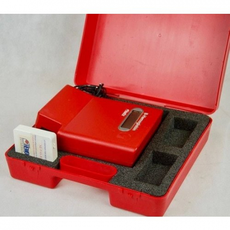 Analizor portabil Hemocue B-Hemoglobin2