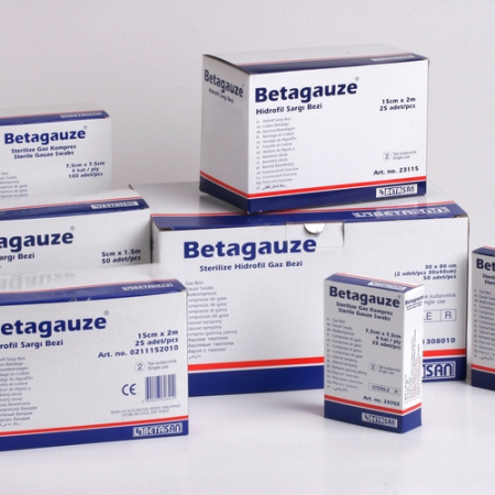 BETAGAUZE - FASA TIFON (5cm x 1,5m)1