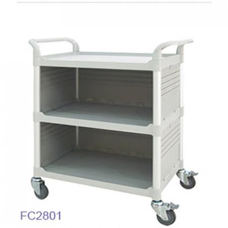 Cart serviciu FC 28010