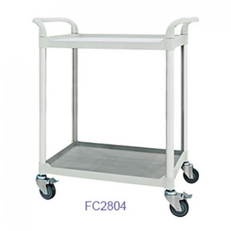 Cart serviciu FC28040