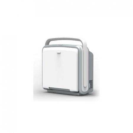 Ecograf portabil cu Doppler color CHISON Q9 [3]