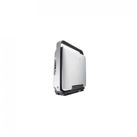 Ecograf portabil cu doppler color S9 Pro2