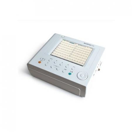 Electrocardiograf (ECG) cu 6 canale Sonoscape IE6 [0]