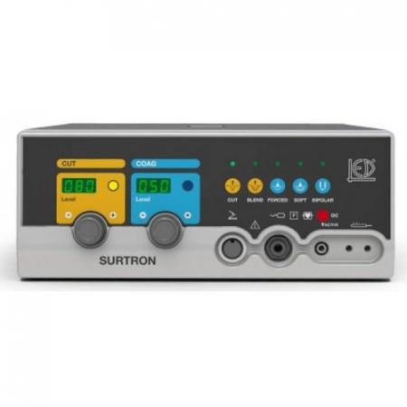 Electrocauter Surtron 801