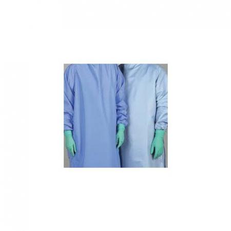 Halat Chirurgical XXL1