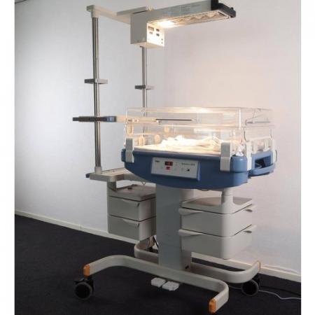 Incubator Drager Babytherm 80000