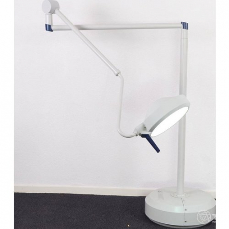 Lampa de examinare Berchtold D3001