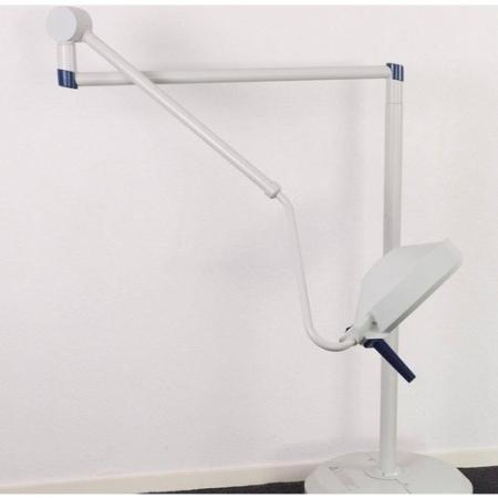 Lampa de examinare Berchtold D3000