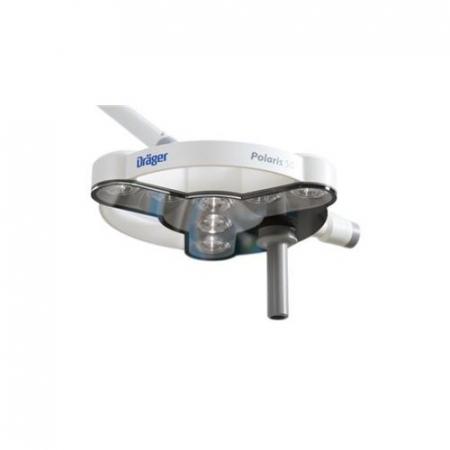 Lampa de examinare cu led-uri Polaris 502