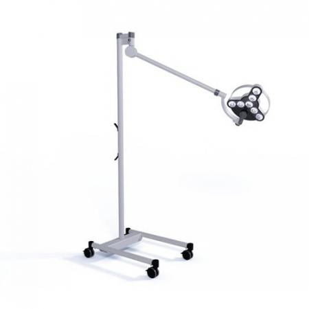 Lampa de examinare cu led-uri Polaris 501