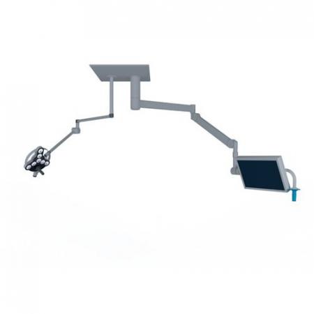 Lampa de examinare cu led-uri Polaris 503