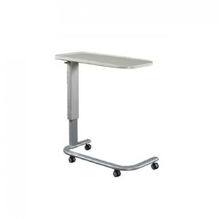 Masa pentru pat spital Bailida0