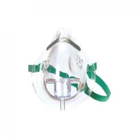 Masca de oxigen faciala1