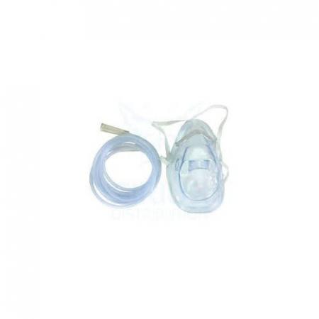 Masca oxigen copii/adulti [2]