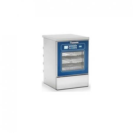 Masina de spalat si dezinfectat instrumentarul [0]