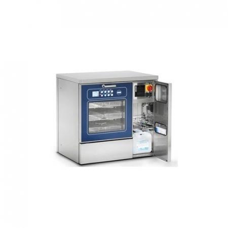 Masina de spalat si dezinfectat instrumentarul [1]