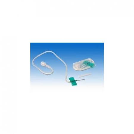 microperfuzoare-fluturasi recoltare2