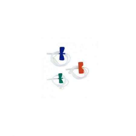 microperfuzoare-fluturasi recoltare0