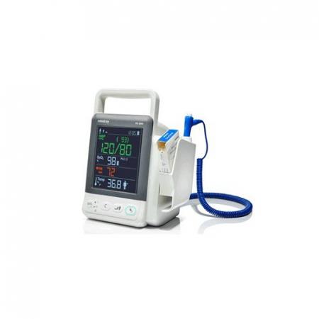 Monitor Functii vitale VS-6000