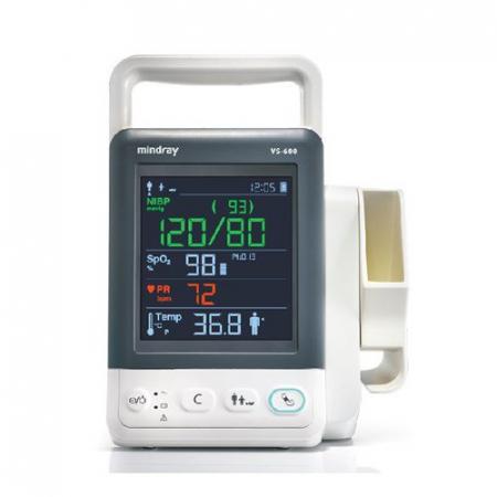 Monitor Functii vitale VS-6002