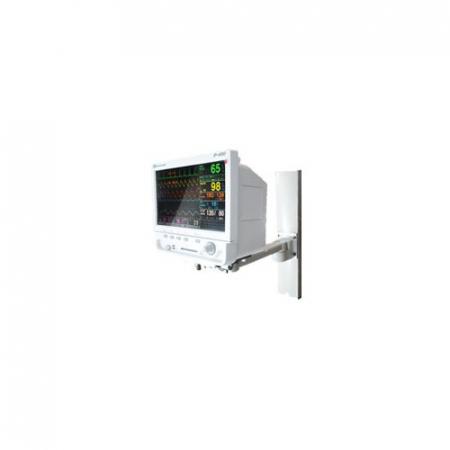 Monitor Purescope IP-40501
