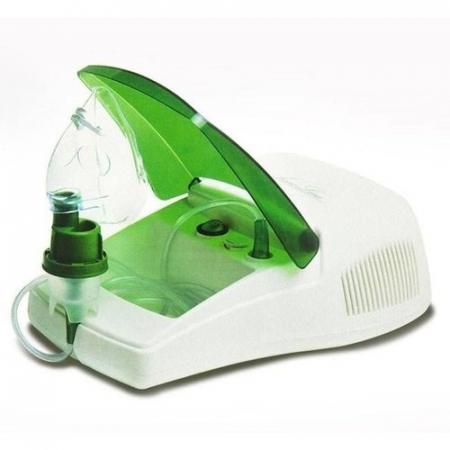 Nebulizator Tovamed [0]
