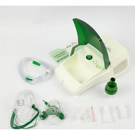 Nebulizator Tovamed [3]