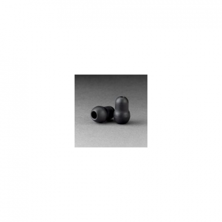 Olive Auriculare 3M™ Littmann® -SET 2 perechi1