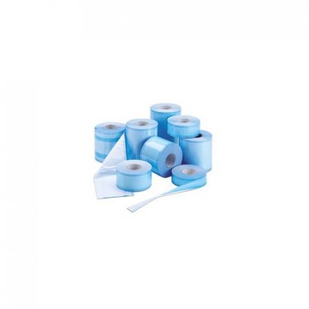 Rola de sterilizare [2]