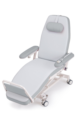 Scaun medical Comfort 41