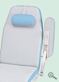 Scaun medical Comfort 42
