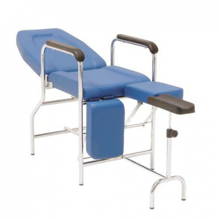 SCAUN MEDICAL ORTOPEDIC TIP A1
