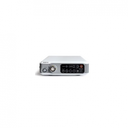 Sistem endoscopic HD-330 - Super Promotie2