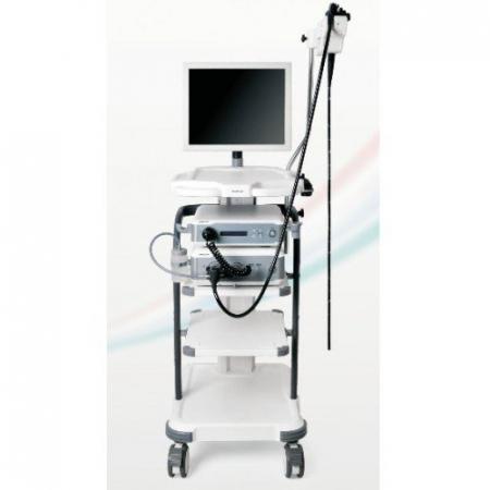 Sistem endoscopic HD-330 - Super Promotie1