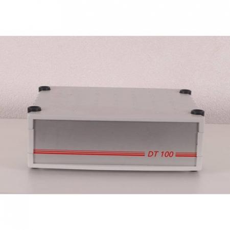 Sistem vacuum ECG Strassle DT1001