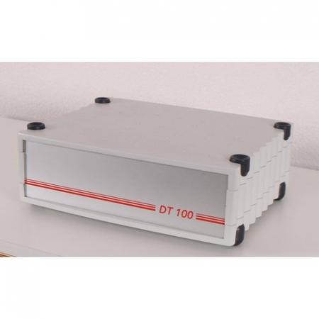 Sistem vacuum ECG Strassle DT1000