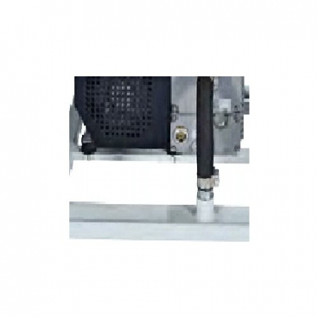 Statie de vacuum medical - model ELITE2