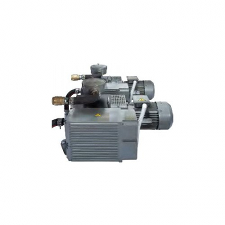 Statie de vacuum medical - model ELITE4