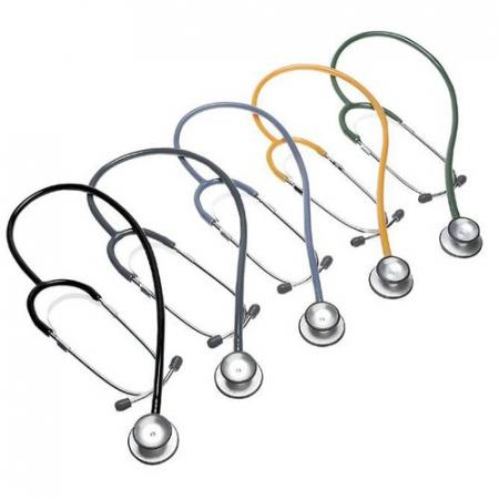 Stetoscop Riester Duplex2