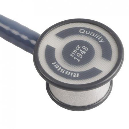 Stetoscop Riester Duplex Baby1