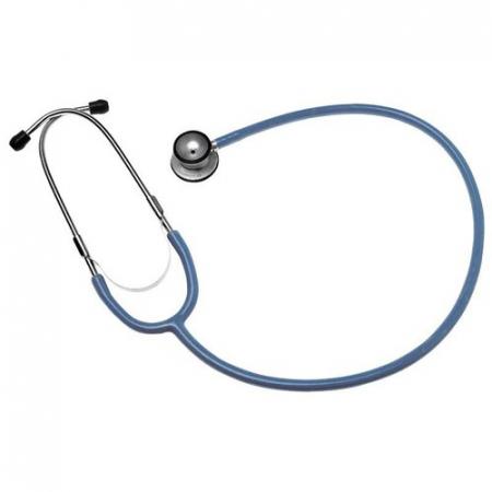 Stetoscop Riester Duplex Baby [0]