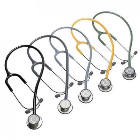 Stetoscop Riester Duplex De Luxe [1]