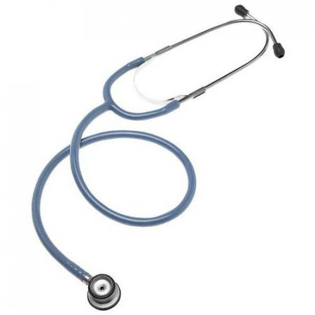 Stetoscop Riester Duplex Neonatal0