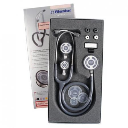 Stetoscop Riester Tristar2