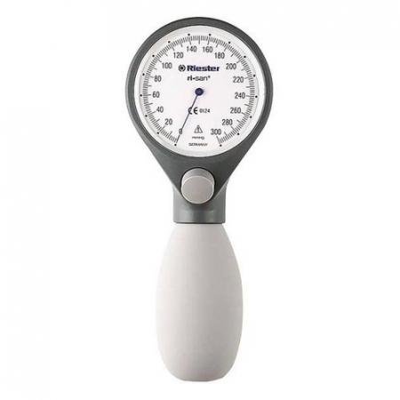 Tensiometru cu stetoscop Riester Ri-San1