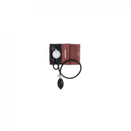 Tensiometru profesional mecanic Riester® sphygmotensiophone [0]