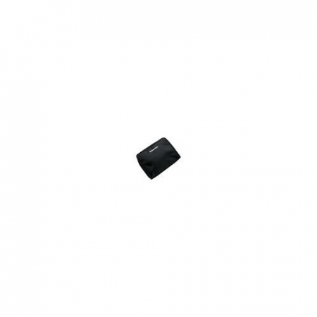 Tensiometru profesional mecanic Riester® sphygmotensiophone [1]