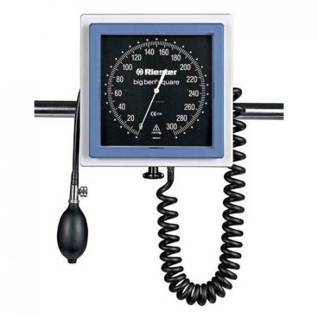 Tensiometru Riester Big Ben pentru anestezie0