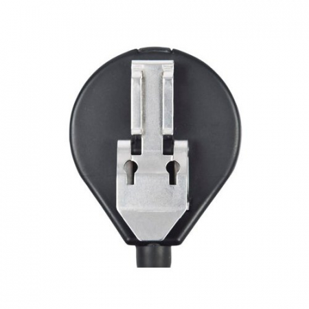 Tensiometru Riester Exacta (manseta brida agatare)1