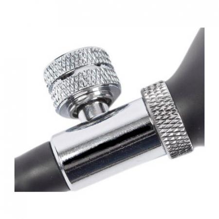 Tensiometru Riester Exacta (manseta Velcro)3